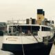Dry Dock Diary - Part 10  - 24th June